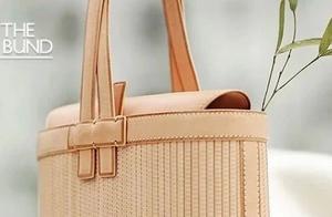这个爱马仕旗下的中国品牌,有比铂金包更加可贵的东西