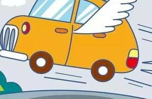权威发布 | 公安部交管局制定《公路交通事故多发点段及严重安全隐患排查工作规范(试行)》