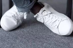 甲醛含量、耐磨性能等项目不合格,这30批次鞋类产品质量堪忧!