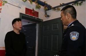 """【严查】""""黑旅店""""挨个收拾!哈尔滨重拳出击拉网式排查"""