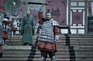 历史上韩信是死于功高震主吗?