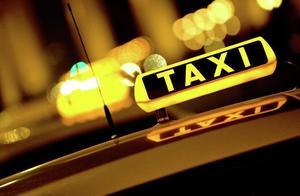 俄体操明星险遭出租车司机强奸 警方:司机已被拘留