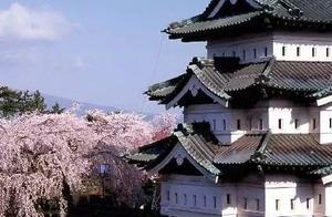 东京只能排第五!盘点日本人心中的旅游胜地