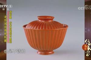 盖碗喝茶是何来历?专家讲述其背后的故事,据记载竟是起源于唐朝