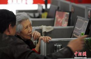 房子沒了錢也沒了 越來越多的老年人正掉進這個騙局