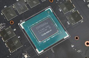 "NVIDIA停止生产非""A""图灵GPU:性能更强,价格依旧"