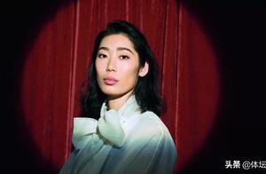 朱婷为奥运回国征战,天津江苏是她最佳选择,将影响这四个人命运