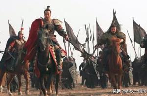 楚汉战争后期,如果这3件事情没有发生,项羽不会自刎乌江