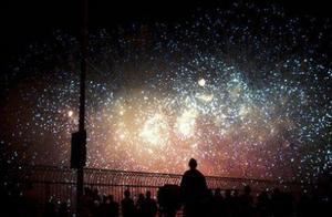 以自身为例,延伸一下月亮星座以及上升星座对我们的影响