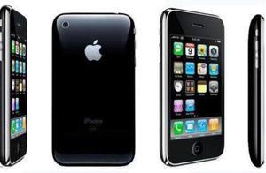 掌众金融-掌众财富:除了天线,手机后壳换玻璃也是为5G准备