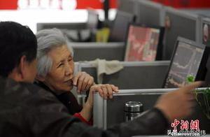房子沒了,錢也沒了!越來越多的老年人正在掉進這個騙局