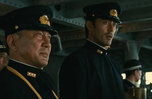珍珠港事件后山本为何盯上中途岛?日本高层不同意,他一句话搞定