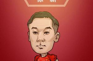 今天是广州恒大球员何超与徐新的生日,球队官方送上生日祝福