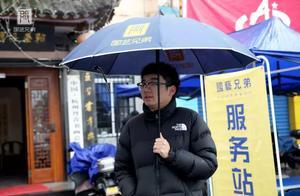 全国美术生超20万!为什么近半数都在杭州集训?