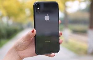 iPhone后长焦镜头谁来做?鸿海转投的这家公司被点名!