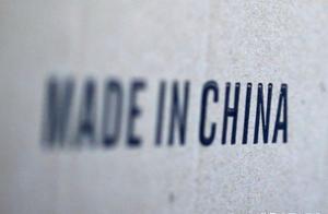 抵制中国货?莫迪睁一只眼闭一只眼,印度媒体忍不住说实话了