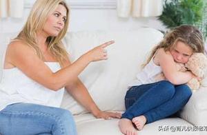 """你是不是一个""""不合格""""的妈妈,日常生活中自己有没有这样的行为"""