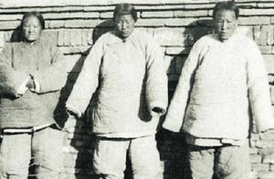 八国联军侵华后,有两个国家主动向中国道歉,可这两国却已不存在