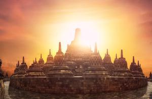 神秘的古埃及究竟如何起源?考察金字塔之后,专家一头雾水