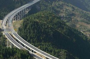 广西将再添新高速——田西高速,投资260亿,预计明年通车!