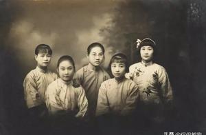昔日上海摩登!胡蝶值得珍藏的10张老照片,你见过多少?