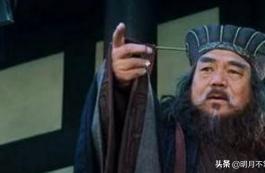 """中国历史上的""""点天灯""""第一人,通宵达旦地点了好几天"""