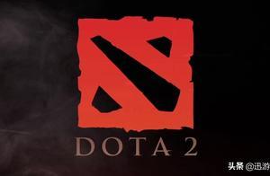 DOTA2:官方暗示Ti本子即将来临?评论却还是在担心服务器