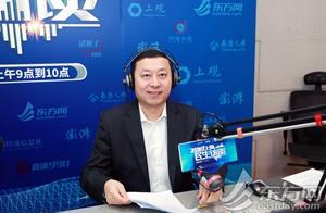 最新!上海将于2019年年底取消高速公路省界收费站