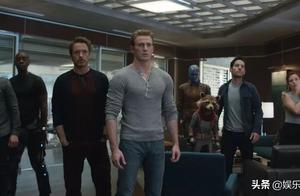 《复仇者联盟4》零点场预售票房破亿,票价高是关键?
