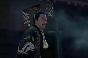 秦始皇作为历史上的第一个皇帝,为何他的老婆不是第一个皇后?