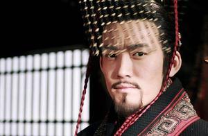 """秦始皇为什么叫""""皇帝"""",秦朝君臣是怎么想的?"""