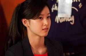 刘强东再被女方起诉,奶茶妹妹情何以堪?男人出轨这件事还有招吗