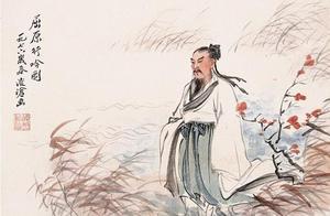 中国史上最牛的33首古诗词,一介女流李清照侥幸上榜