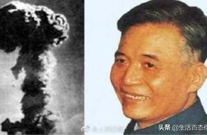 中国45次核试验,邓稼先参加了32次,不幸受到核辐射,过早逝世