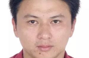 欠款29.78万元的萧金典已被晋江法院列为失信被执行人!