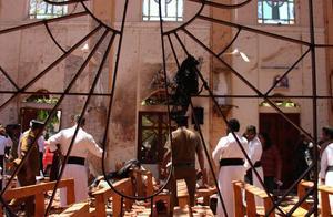 2名中国公民在斯里兰卡遇难,恐袭威胁该国投资环境