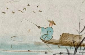 中国古典名句100句 古诗名句100句