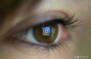 叙利亚总统府社交媒体帐号遭到封禁,是谁的耻辱?