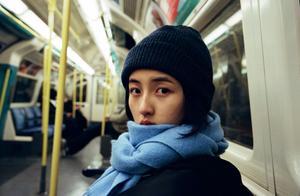 张子枫成为《向往的生活》常驻嘉宾,年纪轻轻的她为何深得人心?