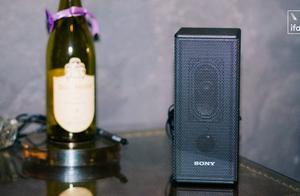 索尼这套定价 3290 的 Soundbar,真能成为你家第一套5.1音响吗?