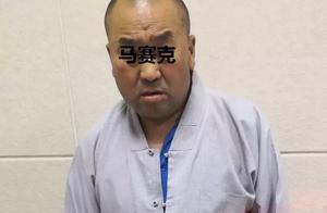 男子买假皈依证冒充寒山寺和尚诈骗被拘留 警方正寻受害人