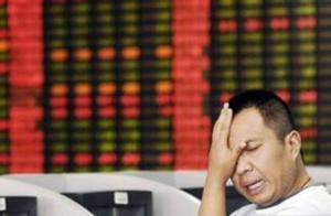 股市中亏损的人都有啥共同特点?