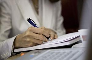 医院类实践论文范文 要写医学论文怎么写
