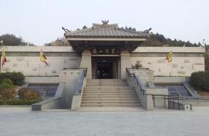"""楚国汉墓中发现两种""""谜""""样的青铜器,透露一段不为人知的秘密"""