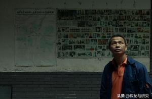 跟着荷赛得主旷惠民、国展国际展双料金奖得主龙鼎中在台江采风