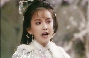 古龙笔下最聪明的女子,刀仙叶开、阿飞、荆无命被她玩弄于股掌间