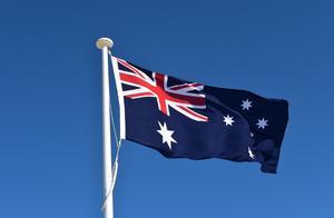 煤炭出口受阻,当地青年失业率超20%!澳大利亚或将向中国示弱?
