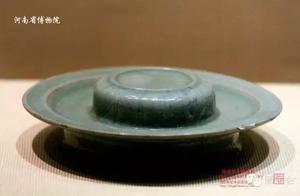 河南博物馆宋瓷欣赏