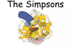 你发现了吗?原来《辛普森一家》道尽了人们对艺术家的刻板印象