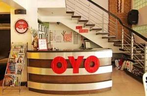 加盟、扩张、造假,印度连锁酒店OYO的中国式困局